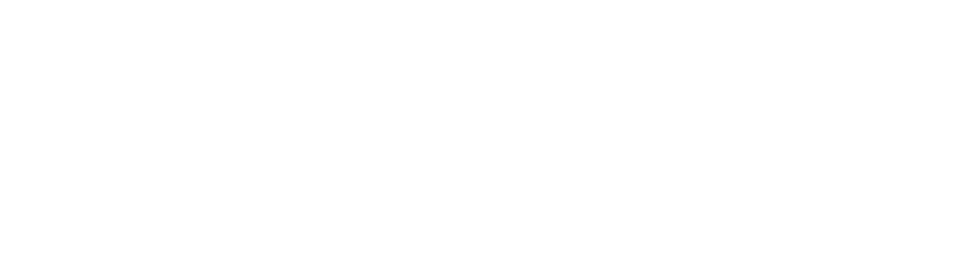 A product of InVision LABS