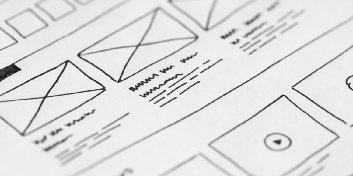 3 common—and preventable—prototyping gotchas